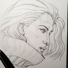 #drawing #pencil #dibujo #lapiz #palomagr_diseño_gráfico Drawing, Design, Art, Photo Retouching, Dibujo, Illustrations, Art Background, Kunst