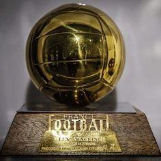 1963 Ballon D'or, Football, Sports, Legends, Celebrities, Gold, Soccer, Hs Sports, Futbol