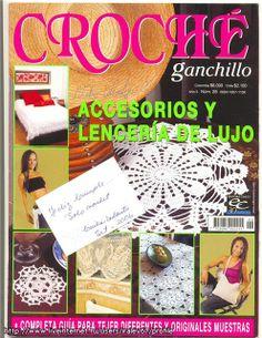 Croche Ganchillo | Entries in category Croche Ganchillo | Blog tatiana59: LiveInternet - Russian Service Online Diaries