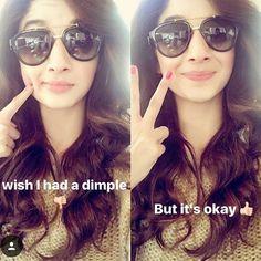 Cuteness #Mawrahocane #Mawrahocanefamily ✅ #Perfection✨#Mawriansisters #Sisterlove ❤️ #Mymunchkin ⭐️ / @mawrellous Cute Girl Pic, Cute Girls, Bollywood, Pic Pose, Girl Facts, Pakistani Actress, Perfect Couple, Girls Dpz, Celebs