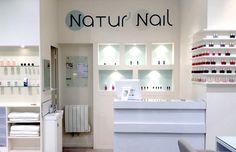 NATUR'NAIL / Venez choyer vos mains et vos pieds à l'institut Natur'Nail, situé en plein cœur du 9ème arrondissement de Paris.