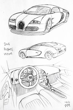 19 Best Scetch Tutorials Images On Pinterest Drawings Drawings Of