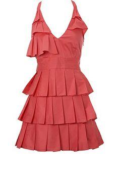 Womens Fashion Clothing this-seasons-fashionaddiction