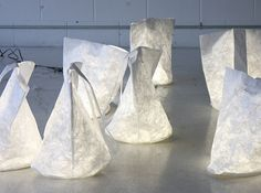 Hobo lantern, molo store, design week, Milan, Zona Tortona, LED, LED lighting, energy efficiency, eco-friendly, environmentally safe, eco-conscious,