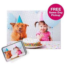 Special Photo Offers and Coupons | Walgreens PhotoPhoto Coupons - Terms and Conditions | Walgreens Photo Fleece Photo Blanket, Fleece Baby Blankets, Lenticular Printing, Photo Today, Walgreens Photo, Vinyl Banners, Mini Canvas, Custom Canvas, Photo Canvas