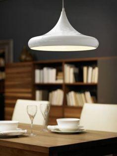 Lampe-a-suspension-Lustre-Design-Moderne-Plafonnier-Lampe-pendante-blanche-55196