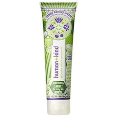 Shop Human + Kind's Family Remedy Cream at Sephora. This soothing multipurpose remedy cream addresses a myriad of family skin concerns. Vegan Beauty, Makeup Cosmetics, Natural Skin Care, Sephora, Bath And Body, Hair Care, Remedies, Fragrance, Cream