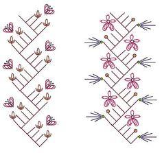 Image from http://inaminuteago.com/stitchcombinations/stitchcomb-27-01.jpg.