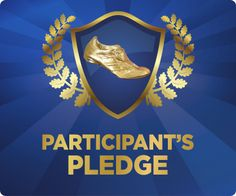 My GCC Pledge