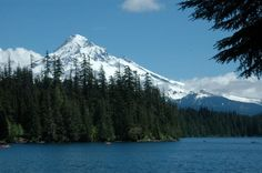 Mount Hood, seven great hikes around one of 7 Wonders of Oregon (photos) | OregonLive.com