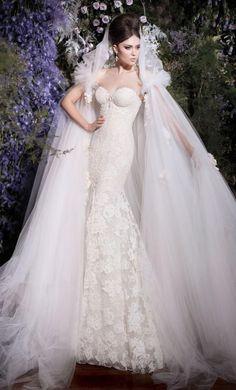 My Wedding Obsession!