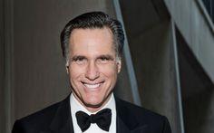 Mitt+Romney | Mitt Romney