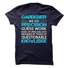 Awesome Shirt For Gardener - #t shirt printer #design shirt. ORDER NOW => https://www.sunfrog.com/LifeStyle/Awesome-Shirt-For-Gardener.html?60505