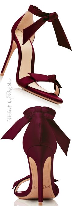 Shoes Summer Trends - I can't wait to change the wardrobe. - Fashion For Womens High Heels - - Shoes Summer Trends - I can't wait to change the wardrobe. - Fashion For Womens High Heels Schnür Heels, Pumps, Stilettos, Stiletto Heels, Sandal Heels, Flat Sandals, Dream Shoes, Crazy Shoes, Me Too Shoes