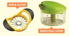 A quesadilla maker that'll let you stuff your quesadillas with so much love and…