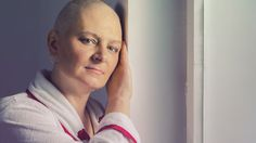 You Survived Cancer. Now, How Do You Pay Your Bills? I Expenses related to cancer don't end with diagnosis and treatment. Cancer survivors face long-term economic burdens from medical costs as well as loss of productivity at work and at home.