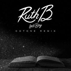 Lost Boy (Single) von Ruth B : Napster