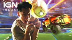 Teens Spend 25 Times More of Their Time Playing Video Games Than Going t...