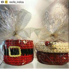 Ana Lumiar - Crochet Designer (@analumiarcrochet) | Instagram photos and videos