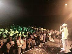 BigHit Entertainment (@BigHitEnt) | Twitter  [#오늘의옴므] 첫 번째 옴므 일본 콘서트에 와주신 팬 여러분 정말 감사합니다! 좋은 시간 보내셨나요? 이벤트도 큰 호응도 고맙습니다. 우리 또 만납시다🙏🏻💕