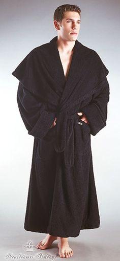 luxury bathrobes | mens bathrobes & womens bathrobe | microfiber
