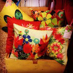 Cushions by Simply Aisha www.facebook.com/SimplyAishaDesigns asmunim99@yahoo.com