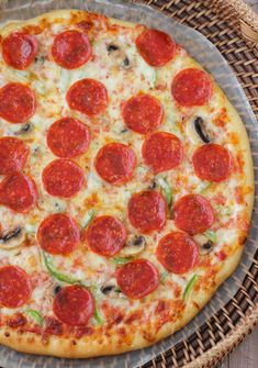 303 Best Sandwiches Pizza and Wraps images in 2019 | Cooking