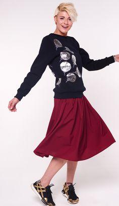 #russiandesigners #fashion #shooting #model