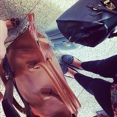 bags @valentina_grispo Instagram photos