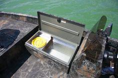 MV 1754 SE #aluminumfishingboat #aluminumboat #fishingboat #polarkraft #boat #NGG #Nauticglobalgroup #fishing #Boats #SyracuseIndiana #Bassboats #Ilovemyboat #Syracuse