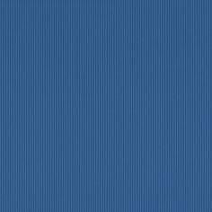 Płytka podłogowa gres szkliwiony Joy niebieska