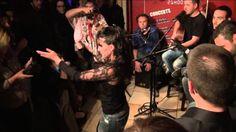CASA LATINA: Le Teaser des Soirées Live Music à Bordeaux