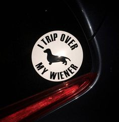 75 Funny Bumpers Stickers You Don't See Every Day and They will Make You Laugh, http://happybrainy.com/funny-bumpers-stickers/ Check more at http://happybrainy.com/funny-bumpers-stickers/