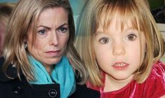 """MADELEINE MCCANN's disappearance is the subject of a highly anticipated Netflix documentary series released today – and her mother Kate McCann's 2011 memoir sheds more light on the """"haunting"""" words her daughter said the day before her disappearance. Tapas Restaurant, Netflix Documentaries, Ocean Club, Tenth Anniversary, One Chance, Netflix Series, Bombshells, Memoirs, Bestselling Author"""