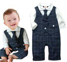 c7290e9d89f0 12 Best Boy s Romper One Piece Suit images