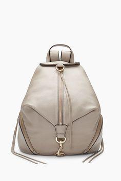 58b0ac106a1a  rebeccaminkoff  bags  leather  backpacks