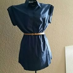 Dress made in China from China T shirt style dress Dresses