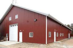 Prefabricated sheds offer a major cost saving advantage over the construction of new buildings. Prefabricated Sheds, Modular Office, Cost Saving, Old Barns, Make Design, Shelters, Service Design, Smoking, Buildings