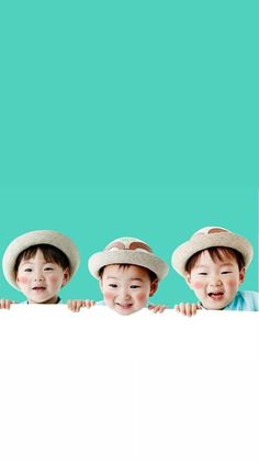Daehan Minguk Manse Song Il Gook, Cute Babies, Baby Kids, Triplet Babies, Superman Kids, Song Triplets, Lil Boy, Animals For Kids, Kids And Parenting