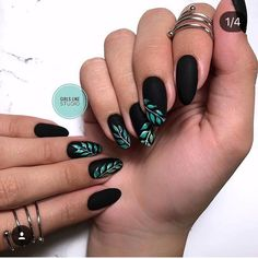 Semi-permanent varnish, false nails, patches: which manicure to choose? - My Nails Elegant Nail Designs, Elegant Nails, Classy Nails, Matte Nail Designs, Acrylic Nail Designs Classy, Rose Nail Design, Almond Nails Designs, Creative Nail Designs, Rose Gold Nails