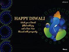 Images hi images shayari : Happy Dhanteras hd images 2017 Happy Diwali Hd Wallpaper, Wallpaper For Facebook, Wallpaper 2016, Happy Dhanteras Hd Images, Happy Dhanteras Wishes, Happy Diwali Quotes, Happy Diwali Images, Best Diwali Wishes, Hi Images