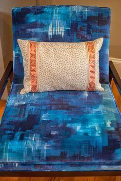 Morris, Forest fabric.   interior design ideas   Pinterest   William Morris…
