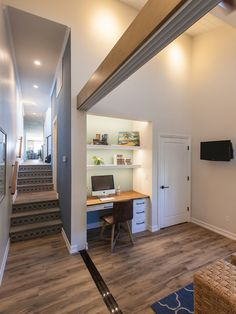 transitional ranch house interior design california interior