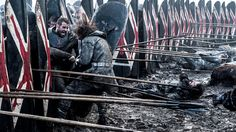 Send 'Game of Thrones Season 6 Finale Spoilers Through Evil App! - http://www.morningnewsusa.com/send-game-thrones-season-6-finale-spoilers-evil-app-2385344.html