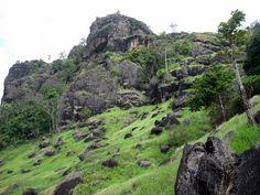 #Papuanewguinea #Bigblogmap #oceania #mountain