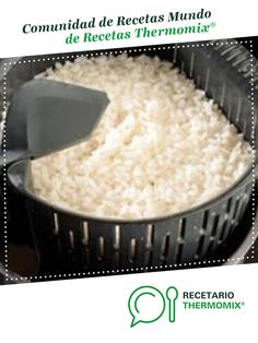 Lidl, Couscous, Food And Drink, Pasta, Vegan, White Rice Recipes, Kitchens, Deserts, Parboiled Rice