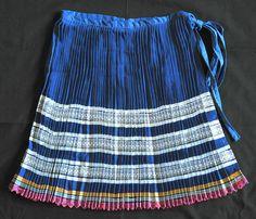 Maya Skirt Chiapas Mexico | Flickr - Photo Sharing!