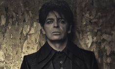 Gary Numan: Splinter [Songs From A Broken Mind] - Goth Bands, Gary Numan, Song Reviews, Jimmy Page, Music Icon, Good Music, Songs, Universe, Army