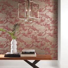 York Ronald Redding Medley. Darya Wallpaper