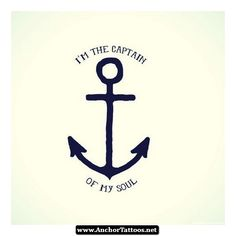 Good Quotes To Go With Anchor Tattoo 03 - http://anchortattoos.net/good-quotes-to-go-with-anchor-tattoo-03/